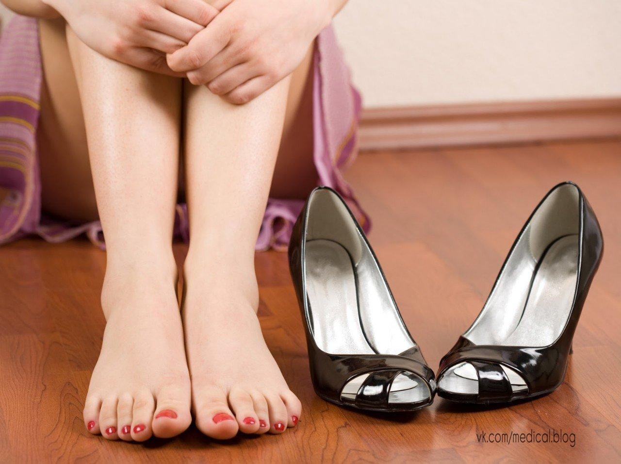 Фото ступней в подследниках 19 фотография